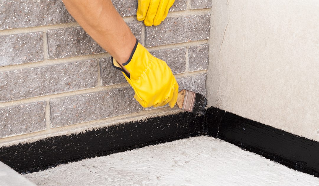 8 Solutions to Common Wet-Basement Problems