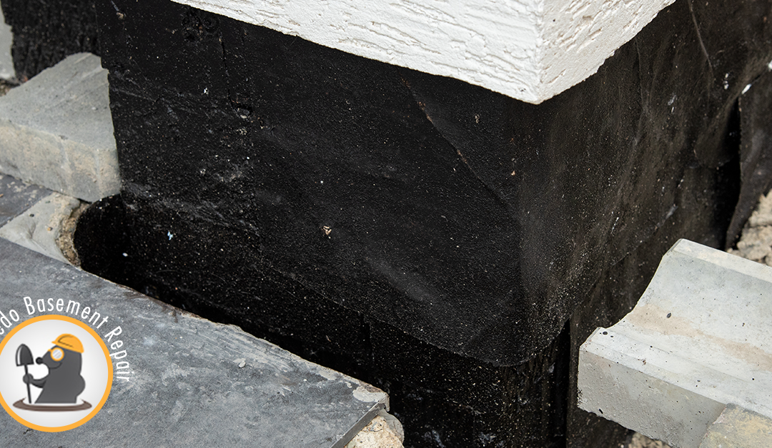 The 10 Most Common Basement Problems